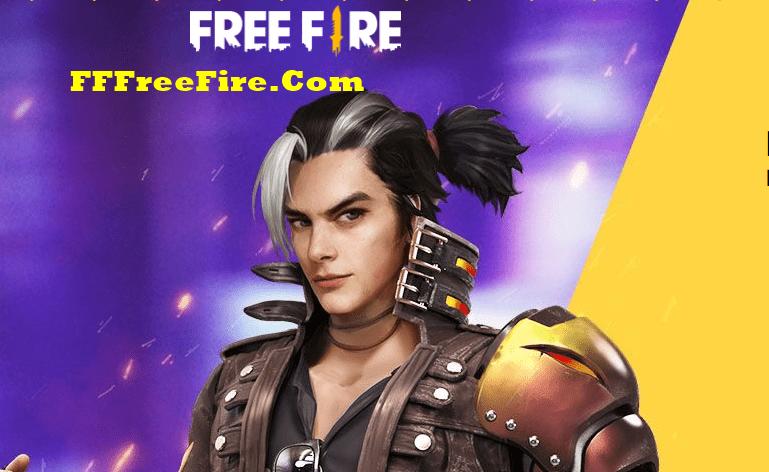 cách lấy mã code free fire